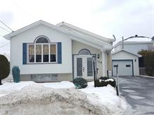 House for sale in Lavaltrie, Lanaudière, 129, Rue du Domaine-Caché, 10652794 - Centris