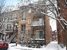 Condo à vendre à Le Plateau-Mont-Royal (Montréal), Montréal (Île), 3479, Rue  De Bullion, app. 301, 11958538 - Centris