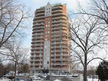 Condo for sale in Chomedey (Laval), Laval, 3040, boulevard  Lévesque Ouest, apt. 502, 17787137 - Centris