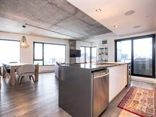 Condo / Appartement à louer à Le Sud-Ouest (Montréal), Montréal (Île), 1085, Rue  Smith, app. 1400, 20480446 - Centris