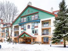 Condo à vendre à Mont-Tremblant, Laurentides, 140, Chemin au Pied-de-la-Montagne, app. 222, 28129874 - Centris