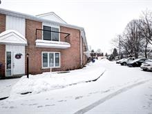 Townhouse for sale in Saint-Rémi, Montérégie, 1009, Rue  Notre-Dame, apt. 4, 14068187 - Centris