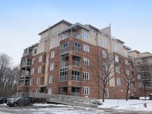 Condo for sale in Duvernay (Laval), Laval, 2435, boulevard  Saint-Martin Est, apt. 501, 28557259 - Centris