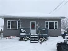 Maison à vendre à Sainte-Marthe-sur-le-Lac, Laurentides, 100, 18e Avenue, 22469963 - Centris