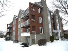 Condo for sale in Sainte-Julie, Montérégie, 2111, Chemin du Fer-à-Cheval, apt. 1, 24526933 - Centris