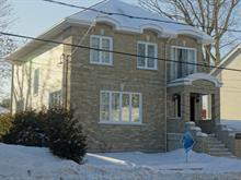 Maison à vendre à Fabreville (Laval), Laval, 976, 9e Avenue, 27286549 - Centris