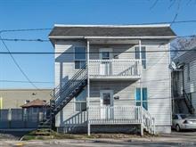 Duplex for sale in Trois-Rivières, Mauricie, 1464 - 1466, Rue  Sainte-Julie, 19334446 - Centris