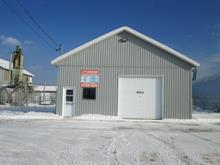 Commercial building for sale in Shawinigan, Mauricie, 450 - A, Avenue  Georges-Bornais, 15571201 - Centris