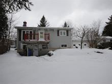 Maison à vendre à Magog, Estrie, 476, Rue  Dussault, 11281315 - Centris