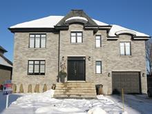 House for sale in Varennes, Montérégie, 296, Rue du Saint-Laurent, 22786256 - Centris