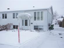 Maison à vendre à Saint-Hyacinthe, Montérégie, 1465, Avenue  Coulonge, 11583156 - Centris