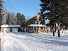 House for sale in Lavaltrie, Lanaudière, 290, Rue  Émilie, 21458262 - Centris
