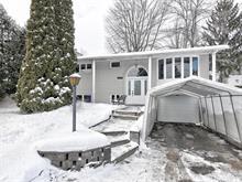 Maison à vendre à Mirabel, Laurentides, 8782, Rue  Martel, 28858050 - Centris