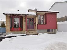 House for sale in Saint-Hubert (Longueuil), Montérégie, 4925, Rue  Joseph-Payette, 23403569 - Centris