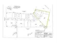 Terrain à vendre à Sainte-Anne-des-Plaines, Laurentides, Rue  Champêtre, 24735881 - Centris