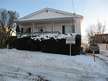 Maison à vendre à Saint-Jérôme, Laurentides, 476, Rue  Adolphe, 10872302 - Centris