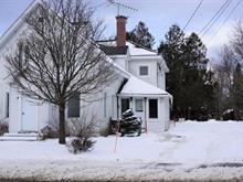 Triplex à vendre à Sutton, Montérégie, 10 - 10C, Rue  Maple, 10961862 - Centris