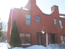 Townhouse for sale in Hull (Gatineau), Outaouais, 319, boulevard  Saint-Raymond, 19881301 - Centris
