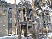 Condo for sale in Jacques-Cartier (Sherbrooke), Estrie, 1410, Rue  Desgagné, apt. 104, 23693935 - Centris