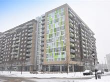 Condo à vendre à Ahuntsic-Cartierville (Montréal), Montréal (Île), 10550, Place de l'Acadie, app. 1012, 22540640 - Centris