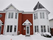 Maison de ville à vendre à Trois-Rivières, Mauricie, 1498, boulevard des Chenaux, 20394631 - Centris