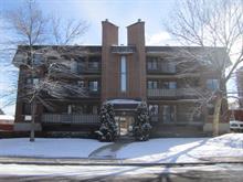 Condo for sale in Chomedey (Laval), Laval, 215, 63e Avenue, apt. 4, 18146650 - Centris