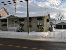 Maison à vendre à Maskinongé, Mauricie, 132, Rue  Saint-Laurent Ouest, 9473222 - Centris