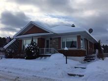 Maison à vendre à Sainte-Émélie-de-l'Énergie, Lanaudière, 430, Rue  Saint-Michel, 22397221 - Centris