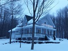 Fermette à vendre à Tingwick, Centre-du-Québec, 182, Rue des Érables, 28611839 - Centris