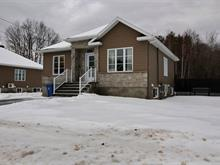 House for sale in Bécancour, Centre-du-Québec, 8435, Rue  L.-Gaston-Gaudet, 22020959 - Centris