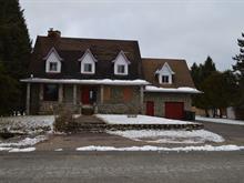 Maison à vendre à Rivière-Rouge, Laurentides, 294, Montée  Kiamika, 17124621 - Centris