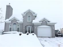 House for sale in Les Chutes-de-la-Chaudière-Est (Lévis), Chaudière-Appalaches, 19, Rue du Labrador, 21348158 - Centris