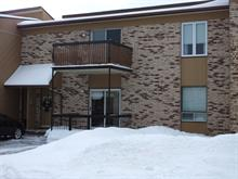 Condo for sale in Rimouski, Bas-Saint-Laurent, 186, Rue  Saint-Germain Est, apt. 3, 18193529 - Centris