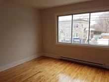 Condo / Appartement à louer à Saint-Laurent (Montréal), Montréal (Île), 1722, Rue d'Oxford, 26167316 - Centris