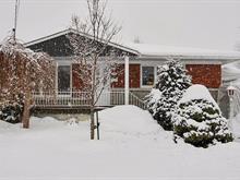 House for sale in Laval-des-Rapides (Laval), Laval, 158, Avenue  Dussault, 18322339 - Centris