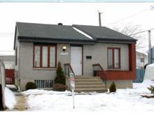 Maison à vendre à Auteuil (Laval), Laval, 2796, Rue d'Obernai, 22065720 - Centris