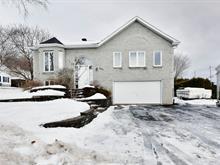 Maison à vendre à Saint-Joseph-du-Lac, Laurentides, 293, Rue  Vicky, 14345279 - Centris