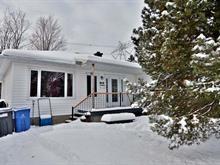 Maison à vendre à Les Rivières (Québec), Capitale-Nationale, 3425, Avenue  Laurin, 27127298 - Centris