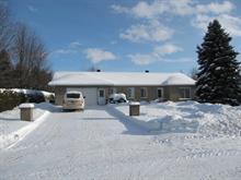 House for sale in Saint-Charles-Borromée, Lanaudière, 8, Rue  Davignon, 28104356 - Centris