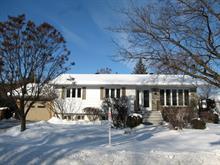 Maison à vendre à Boisbriand, Laurentides, 598, Rue  Chapais, 25183045 - Centris