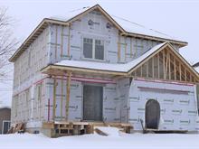 Maison à vendre à Victoriaville, Centre-du-Québec, 54, Rue  Elphège, 18843720 - Centris