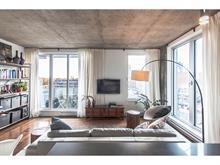 Condo à vendre à Ville-Marie (Montréal), Montréal (Île), 71, Rue  Duke, app. 401, 12567532 - Centris