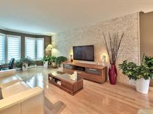 Maison à vendre à Saint-Hubert (Longueuil), Montérégie, 4350, Rue  Nantel, 23166704 - Centris