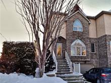 House for sale in Sainte-Thérèse, Laurentides, 169, Rue des Violettes, 25413867 - Centris