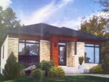 House for sale in Saint-Blaise-sur-Richelieu, Montérégie, 81, 3e Rue, 23021371 - Centris