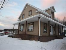 Maison à vendre à Beauceville, Chaudière-Appalaches, 254, Route du Président-Kennedy, 10782069 - Centris