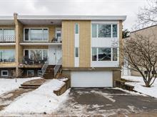 Duplex for sale in Hampstead, Montréal (Island), 57 - 59, Cleve Road, 26026482 - Centris