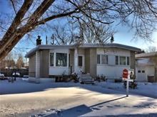 Maison à vendre à Saint-Vincent-de-Paul (Laval), Laval, 4616, Place  Chenier, 20009410 - Centris