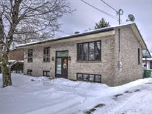 House for sale in Brownsburg-Chatham, Laurentides, 33, Rue  Aubin, 28800885 - Centris