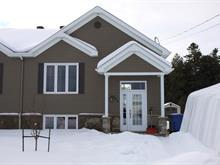 Maison à vendre à Saint-Bernard, Chaudière-Appalaches, 580, Rue des Chênes, 26349996 - Centris